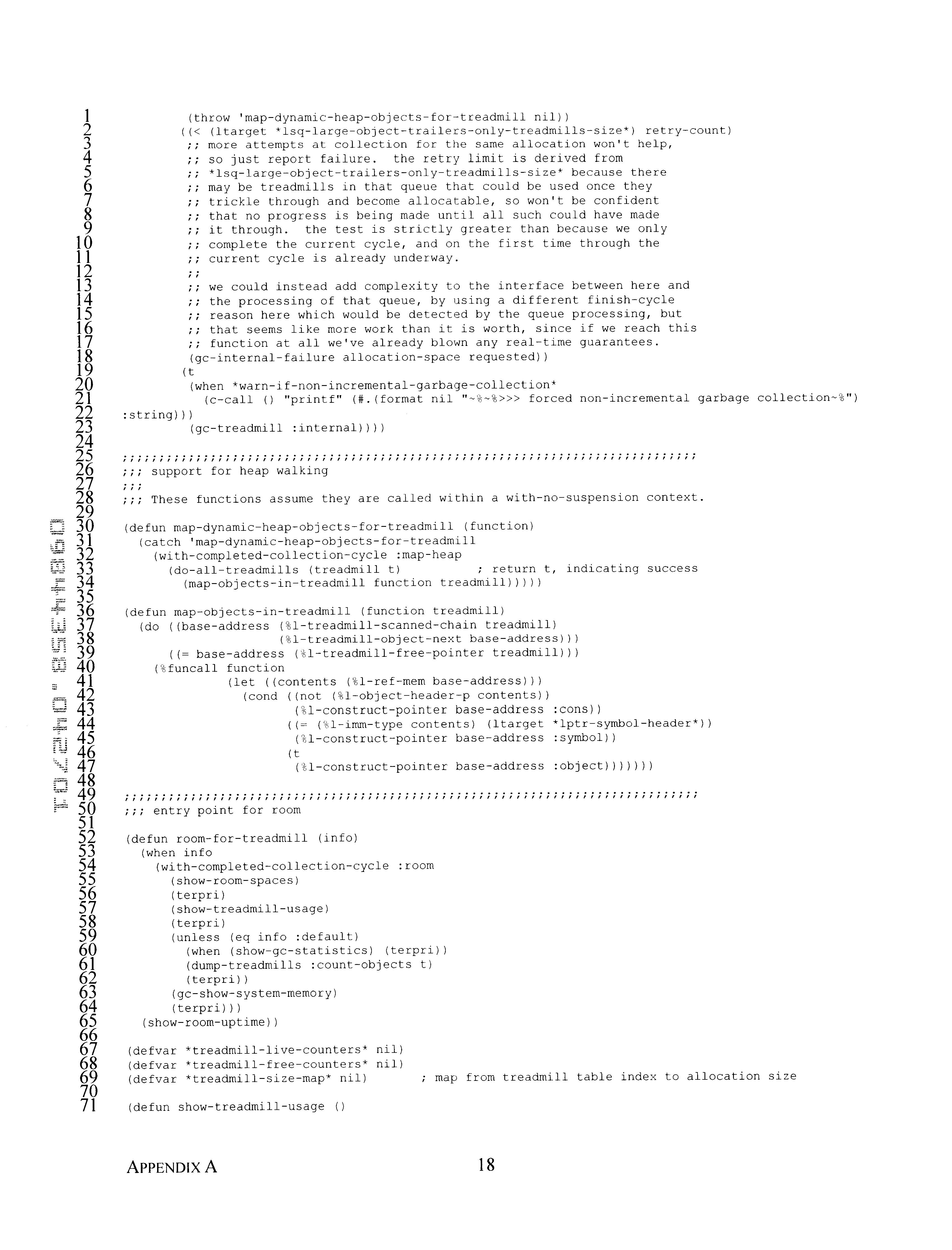 Figure US06769004-20040727-P00018