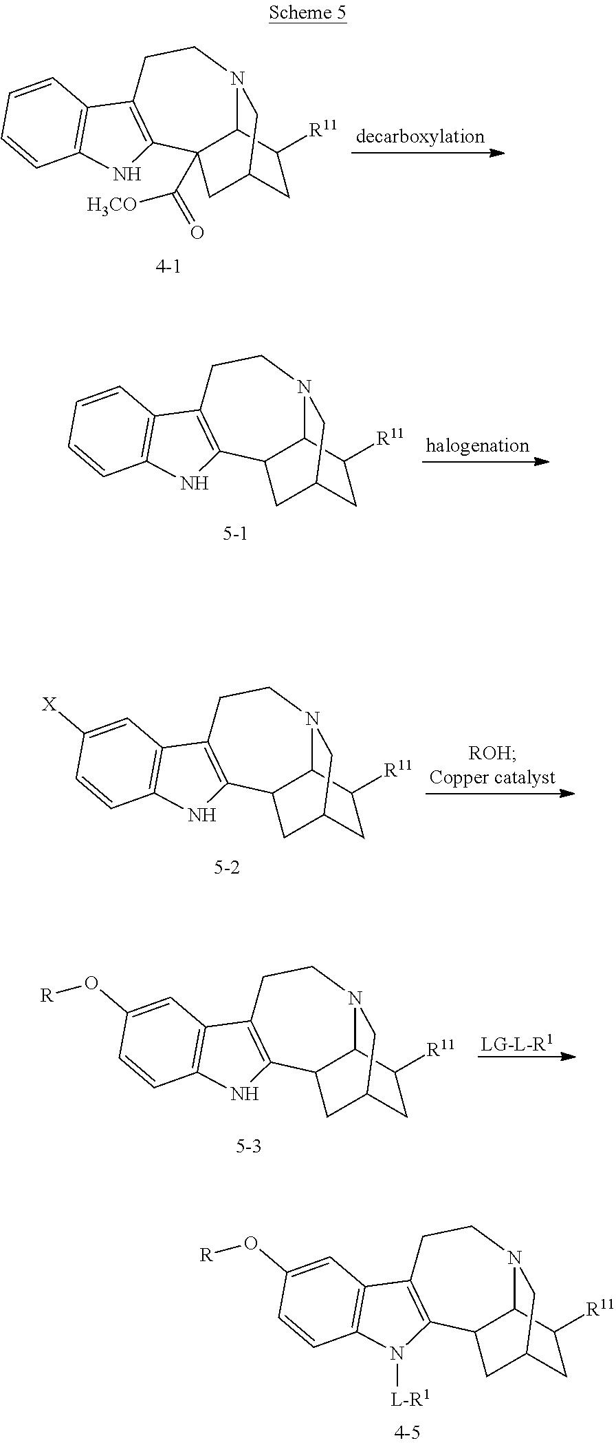 Figure US09586954-20170307-C00055