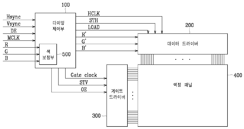 Figure R1020020030266