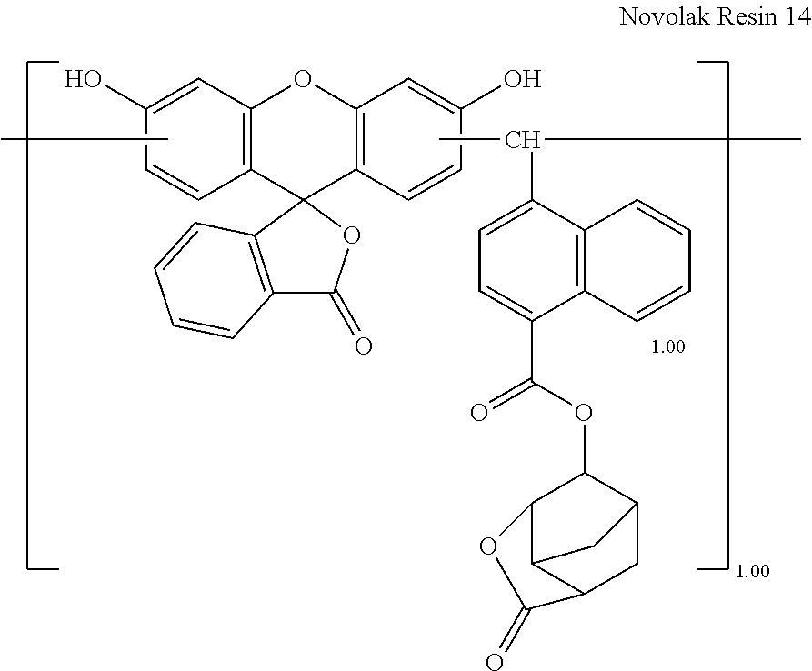 Figure US08652756-20140218-C00093