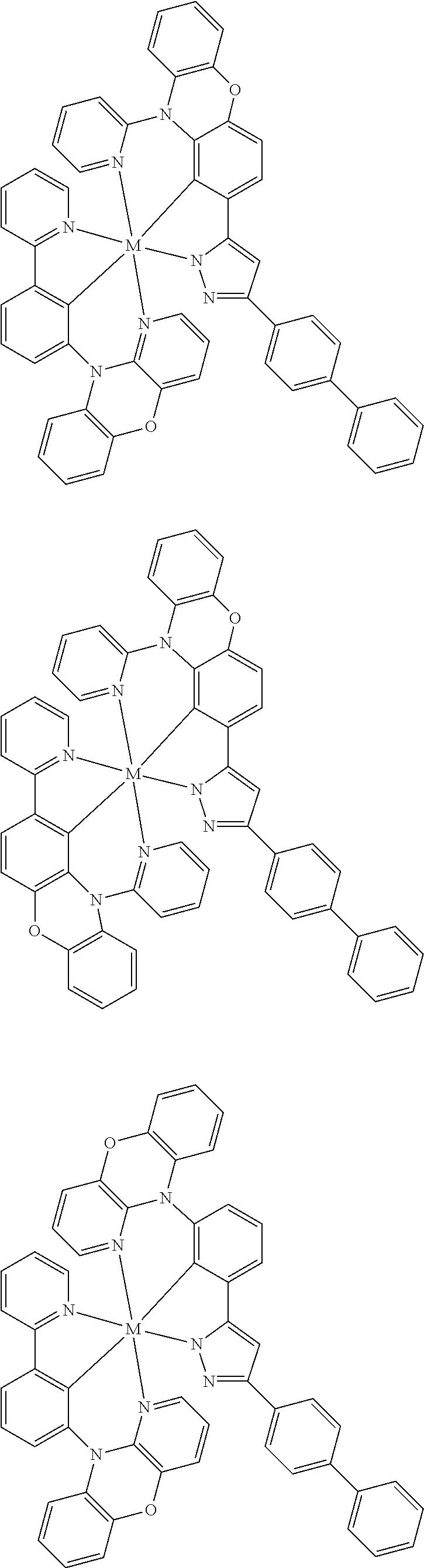 Figure US09818959-20171114-C00431