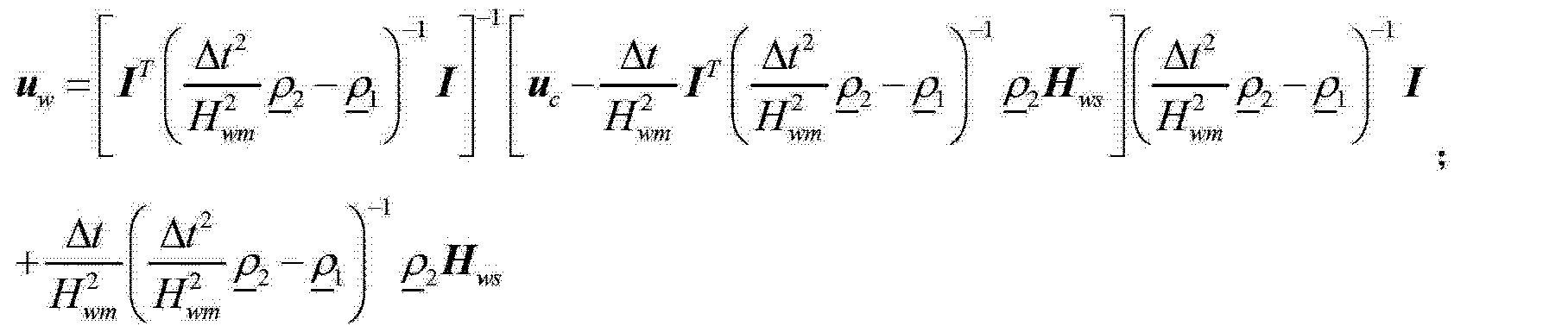 Figure CN103345275AC00031