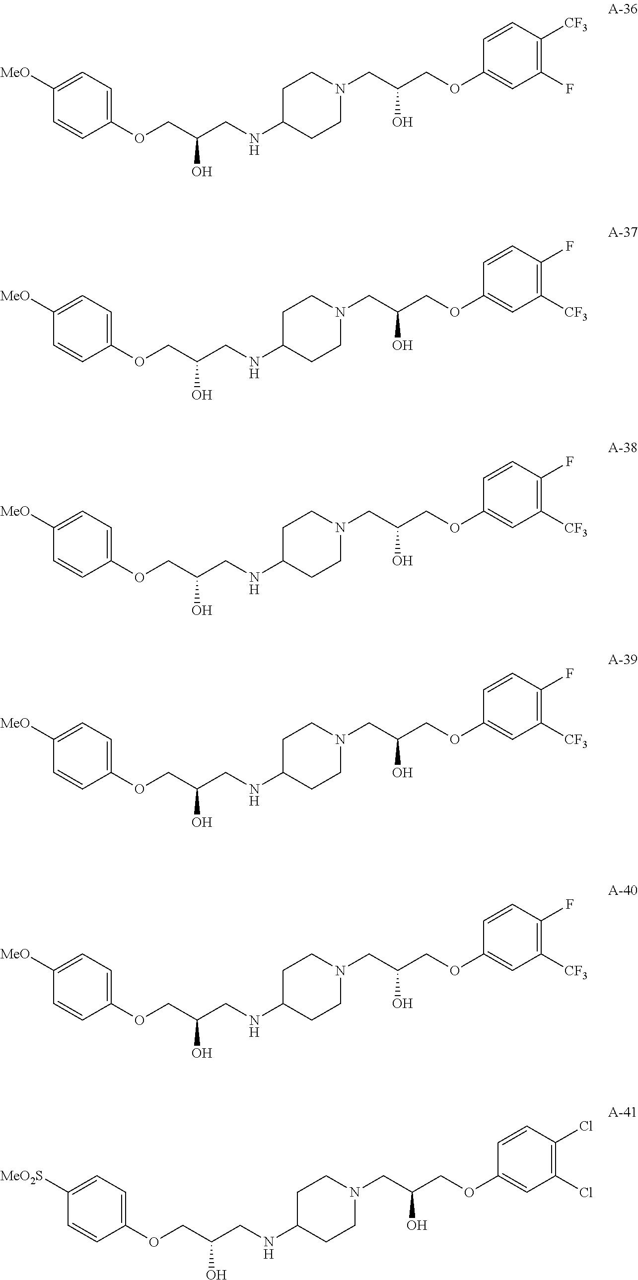 Figure US20190100493A1-20190404-C00011