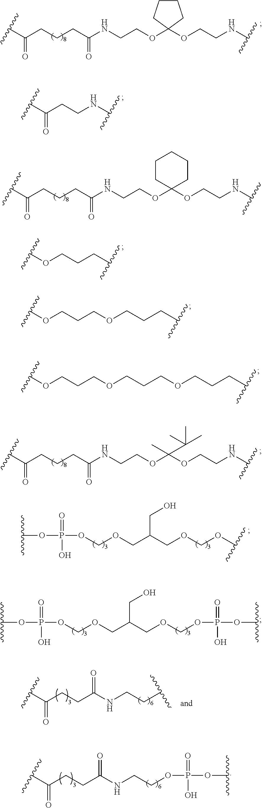 Figure US09714421-20170725-C00036