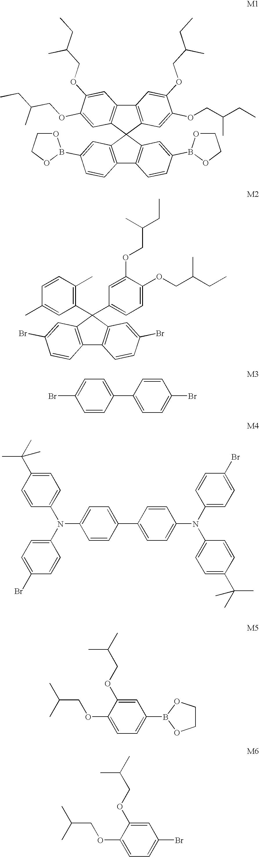 Figure US07820305-20101026-C00003