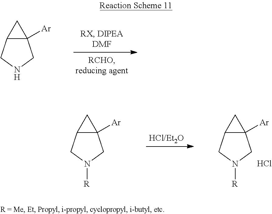 Figure US09737506-20170822-C00134