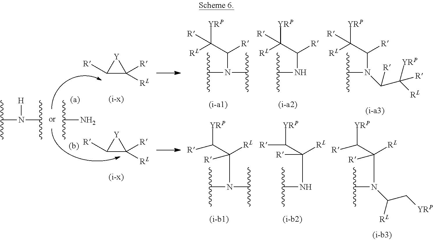 Figure US10086013-20181002-C00108