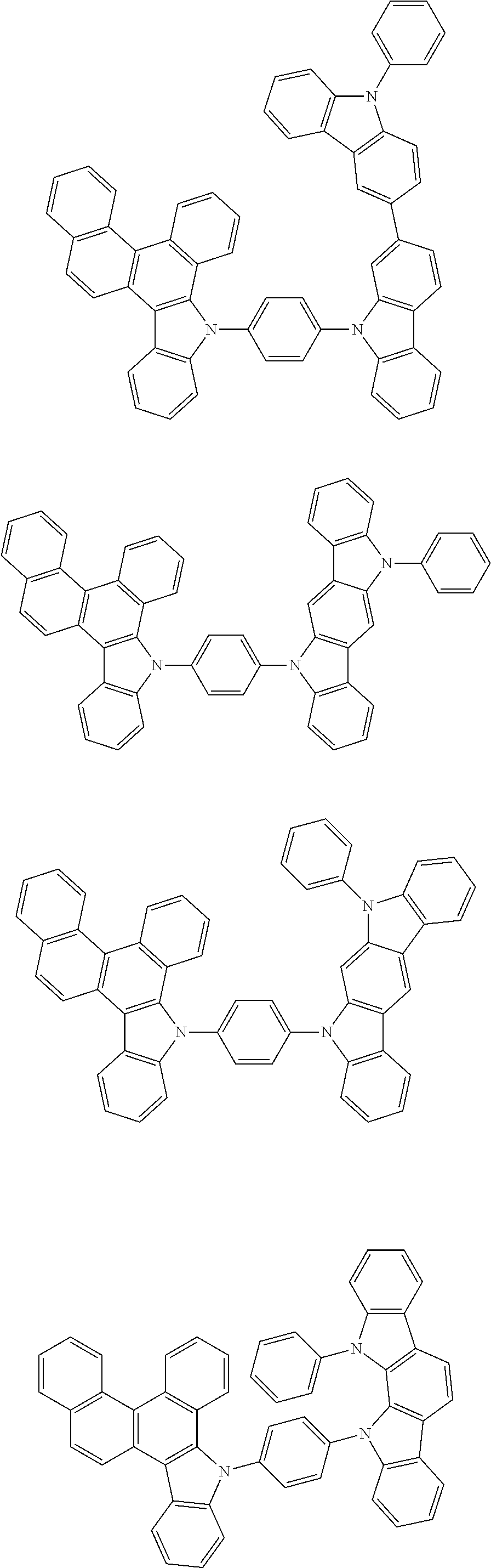 Figure US09837615-20171205-C00084