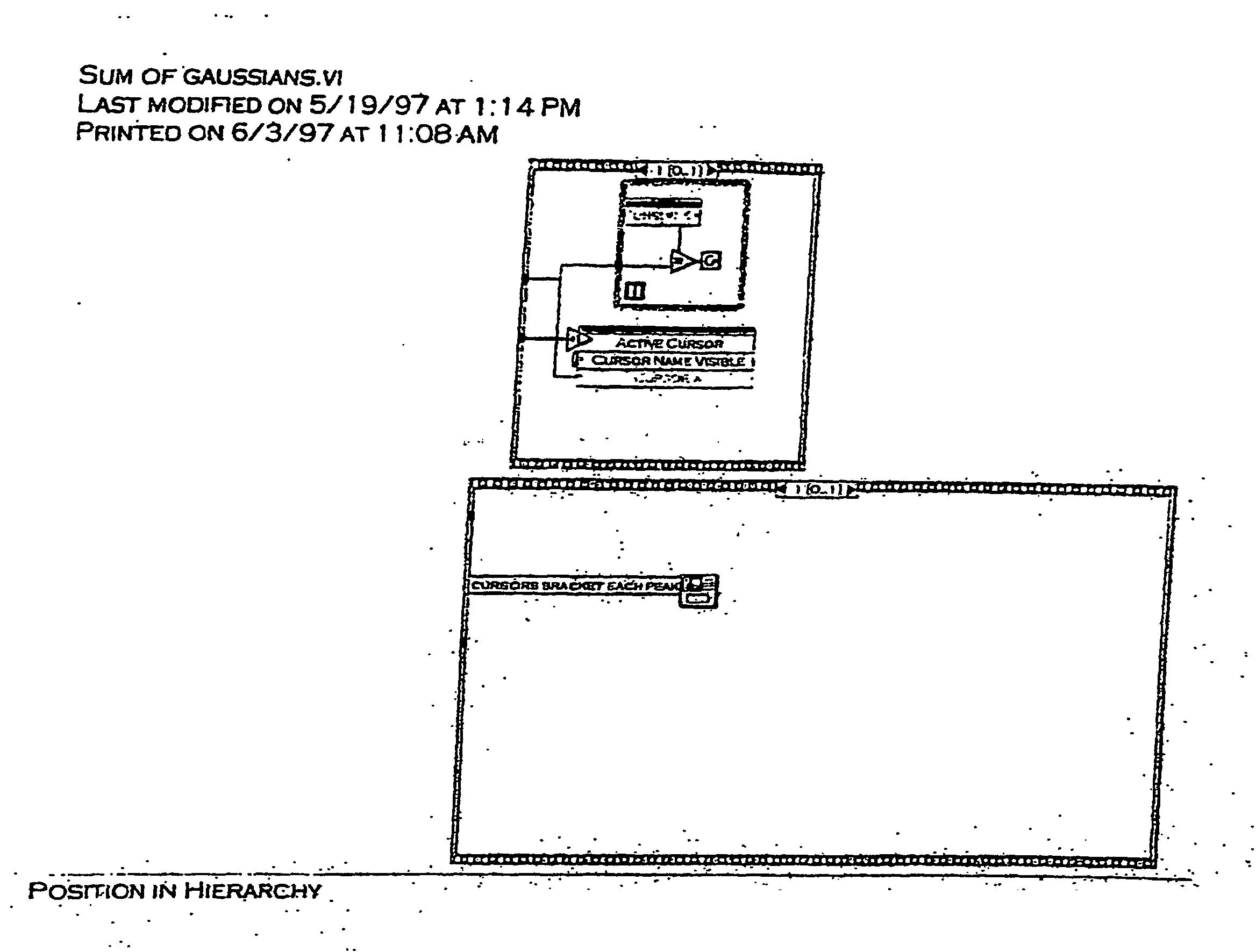 Figure 00830001