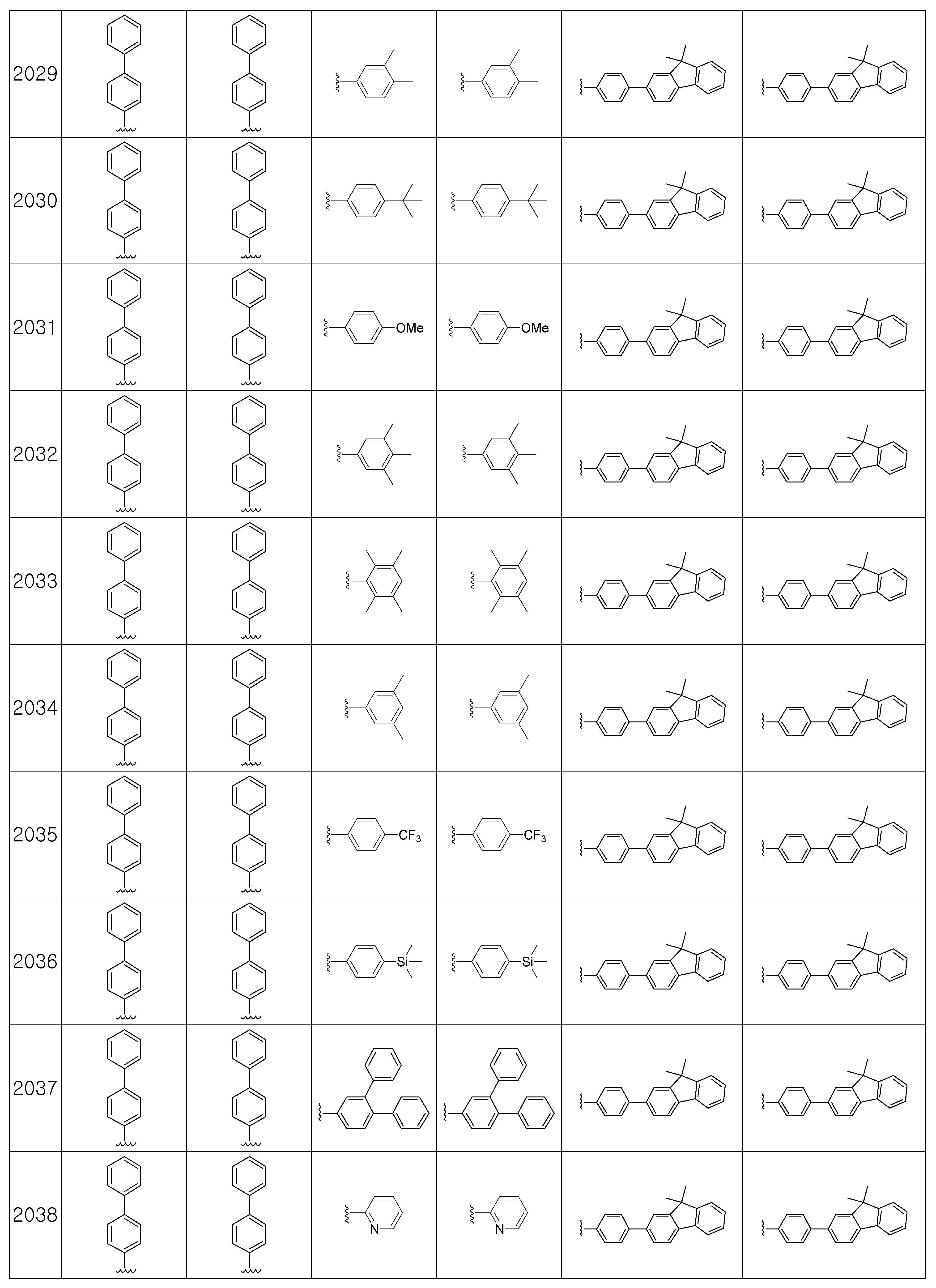 Figure 112007087103673-pat00255