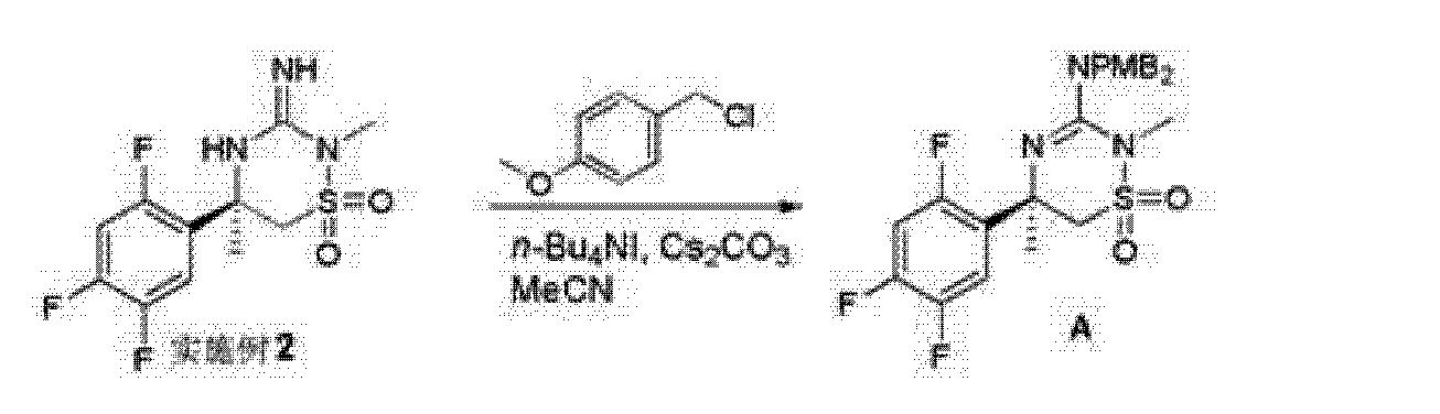 Figure CN102639135AD00933