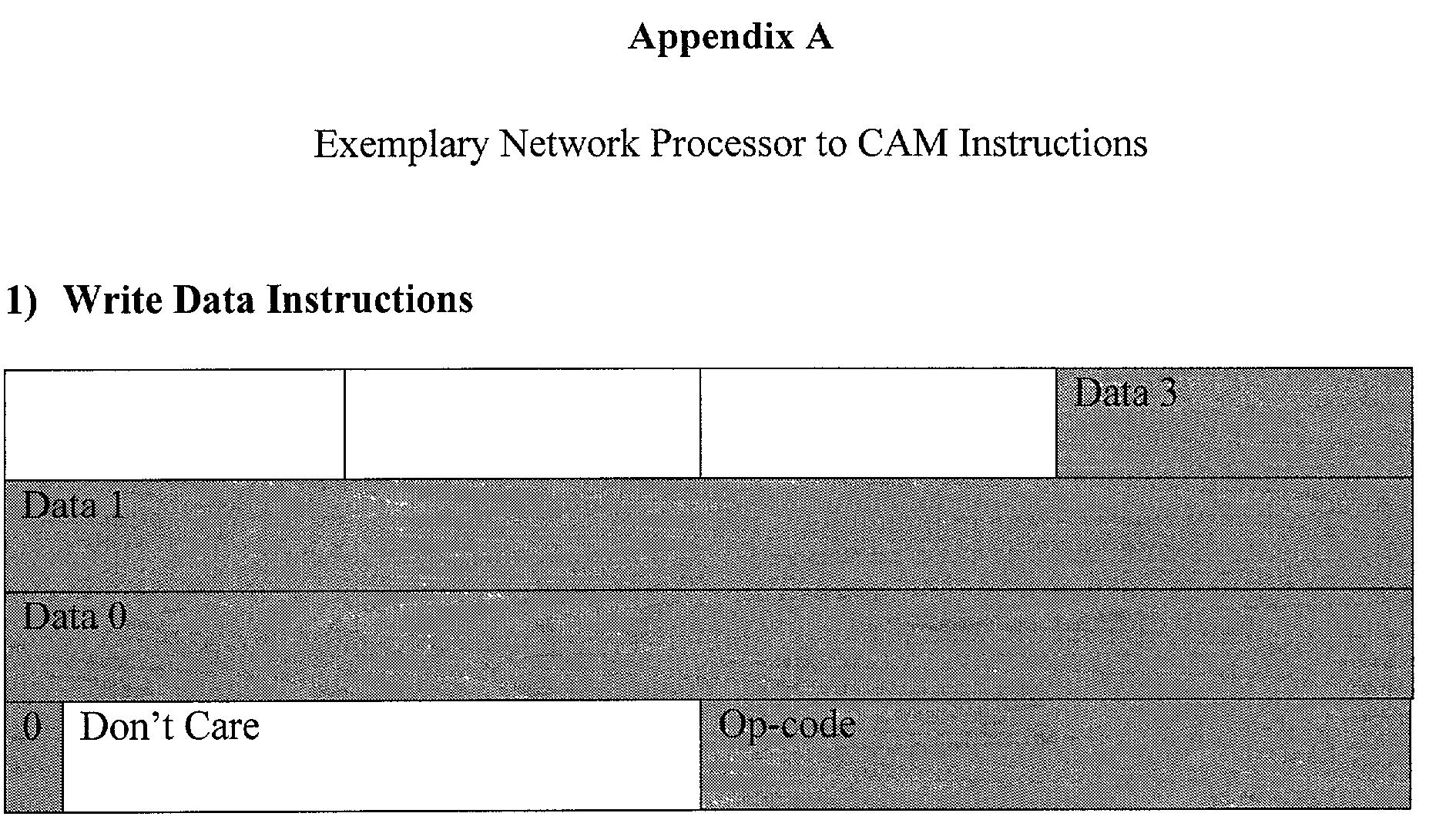 Figure US20030009651A1-20030109-P00001