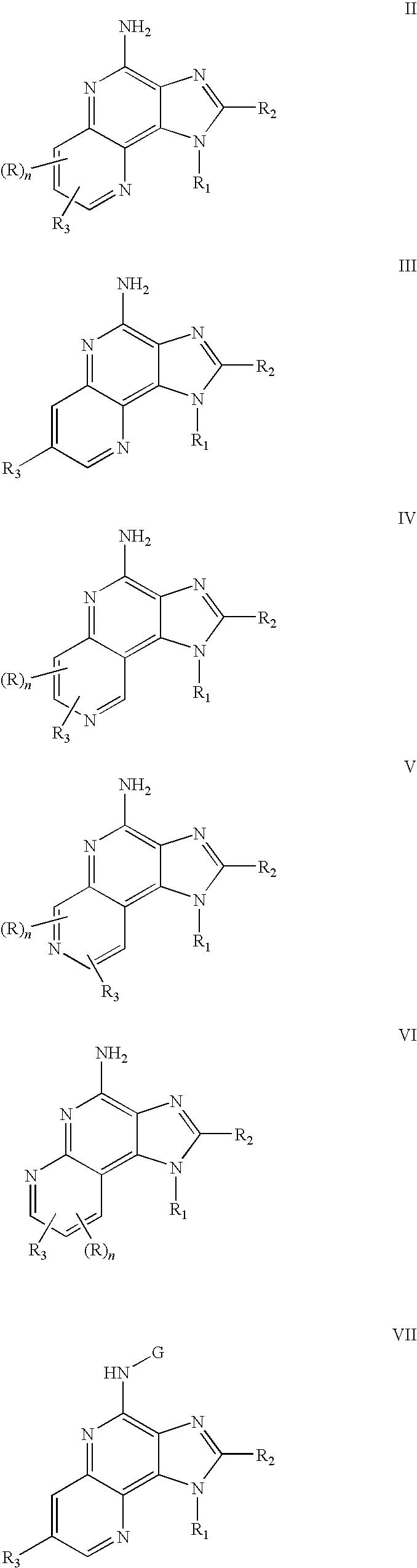 Figure US07897609-20110301-C00003