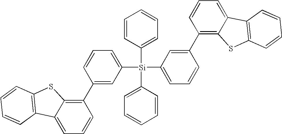 Figure US20100072887A1-20100325-C00093