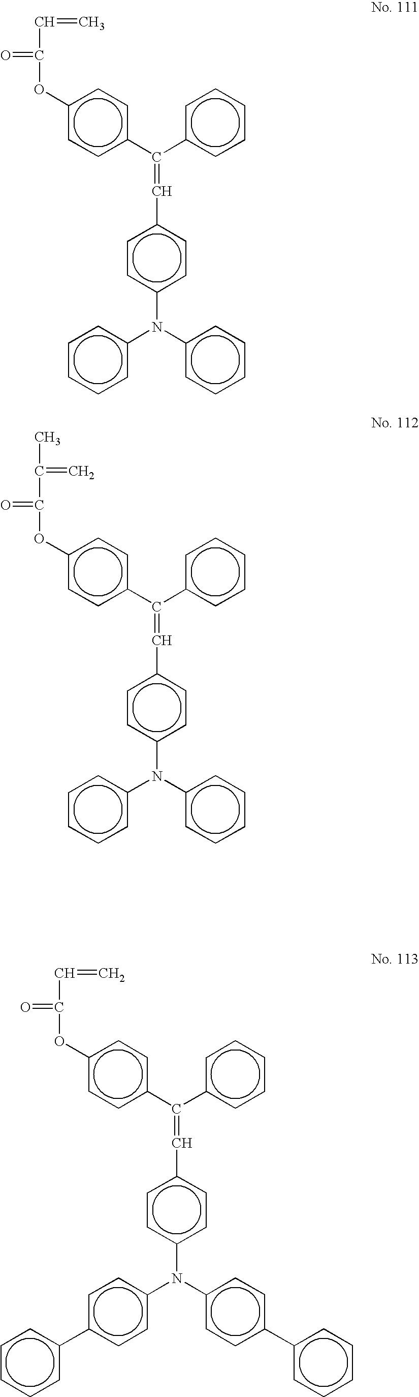 Figure US20060177749A1-20060810-C00056