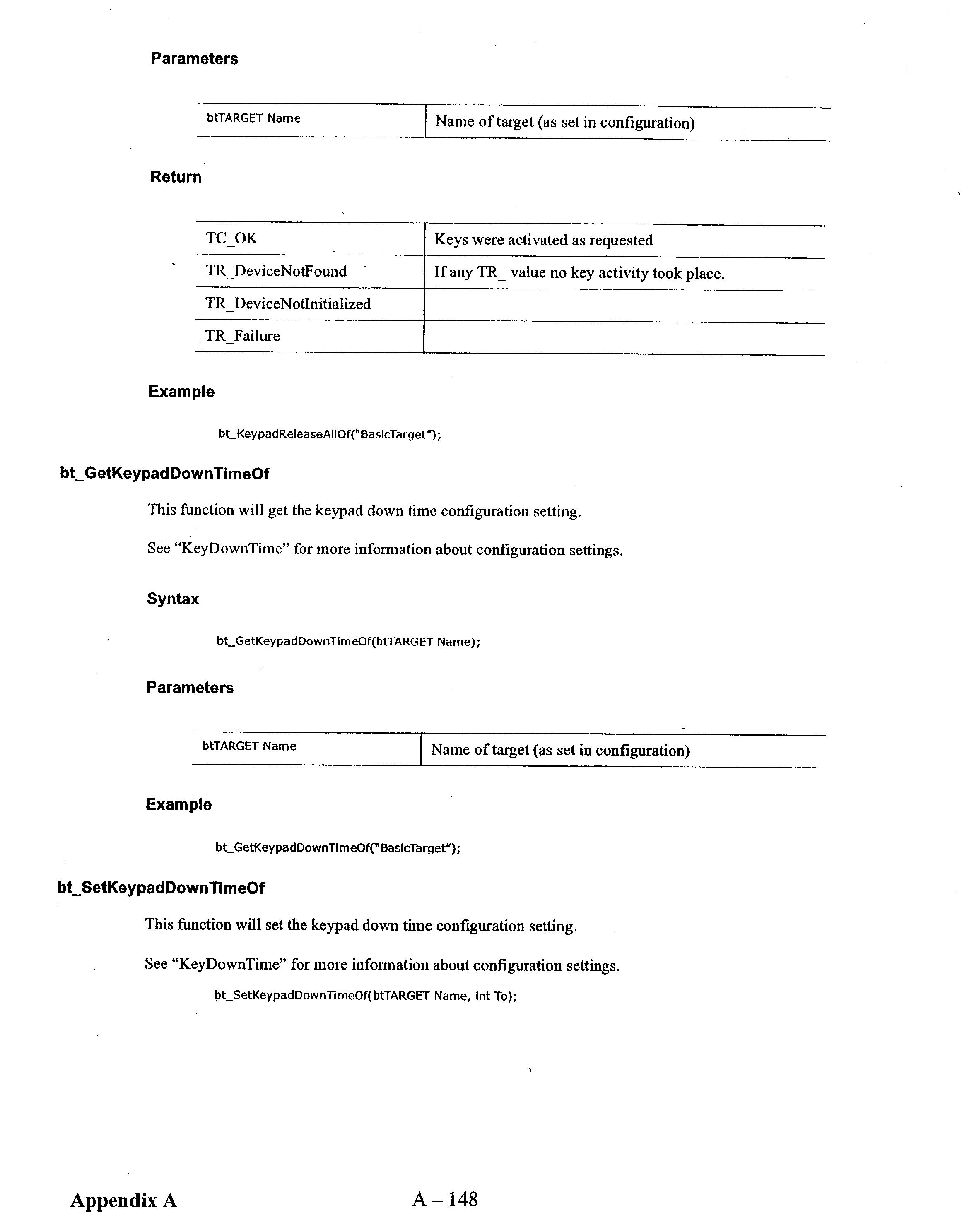 Figure US20030208542A1-20031106-P00148