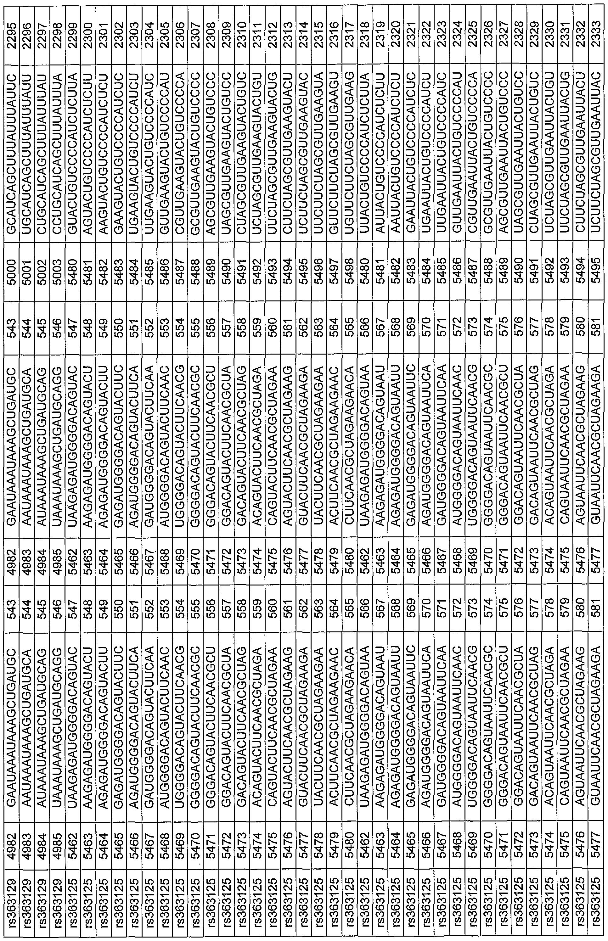 Figure imgf000227_0002