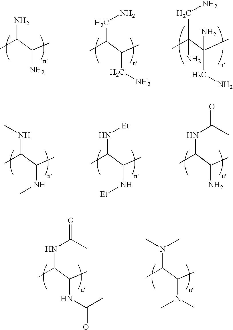 Figure US07342083-20080311-C00003