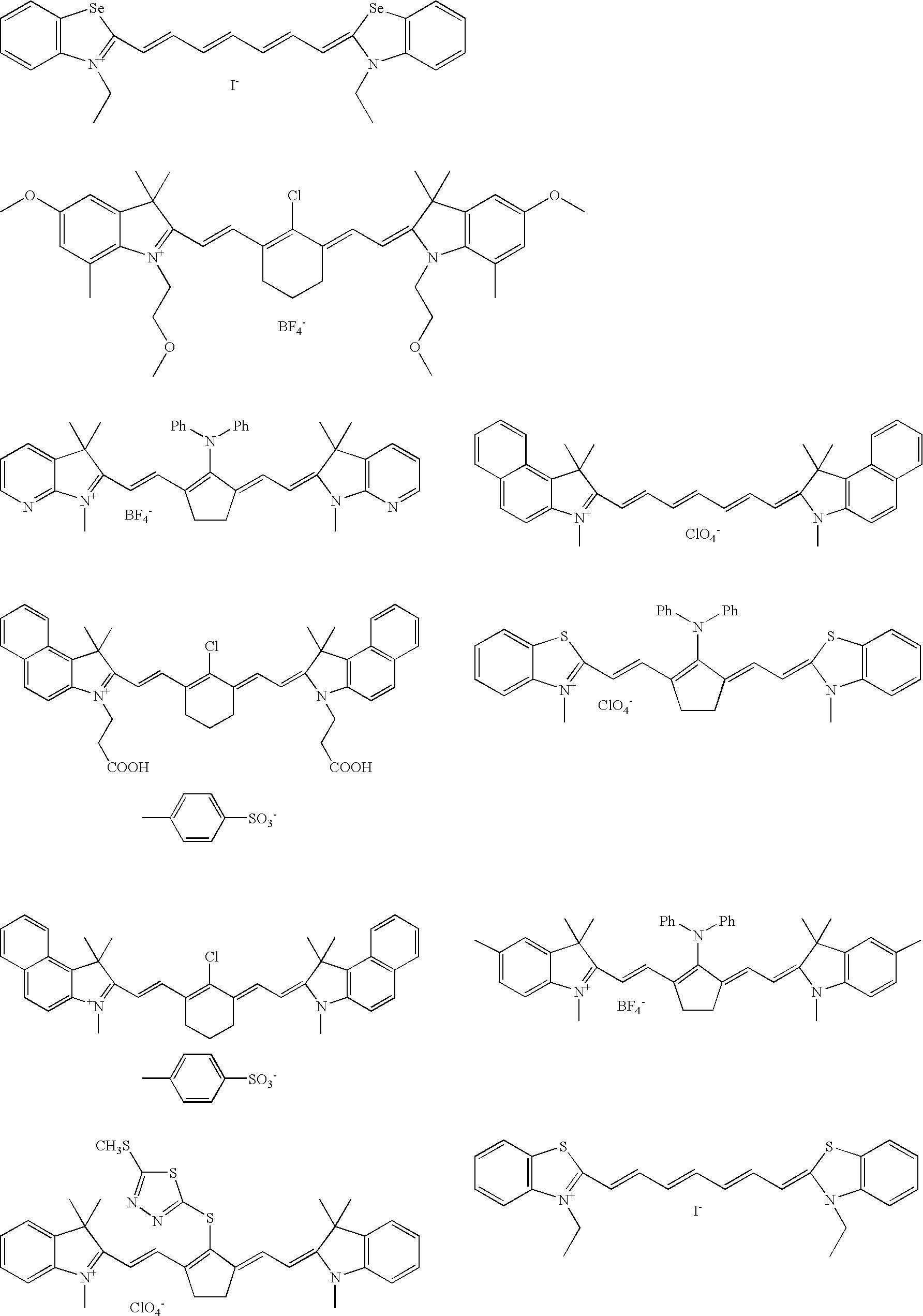 Figure US07351773-20080401-C00016