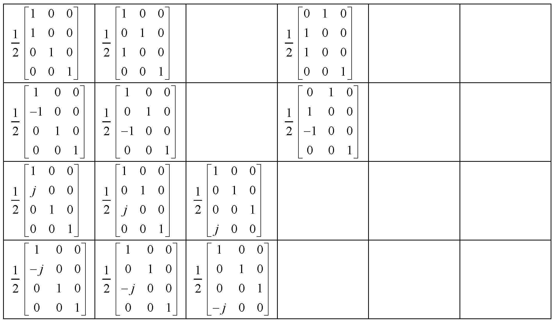 Figure 112010009825391-pat00433