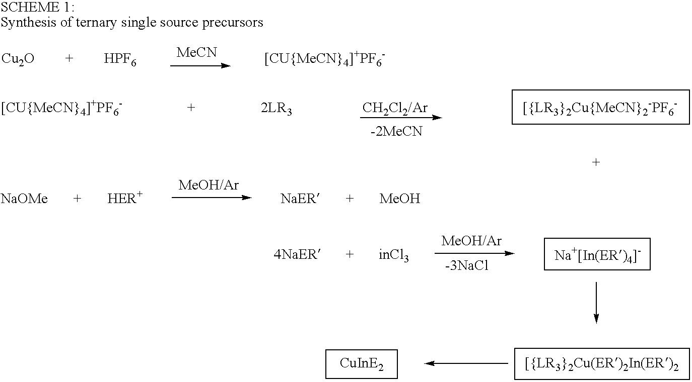 Figure US06992202-20060131-C00002