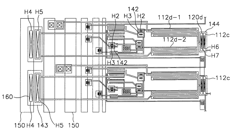 Figure R1020020029664