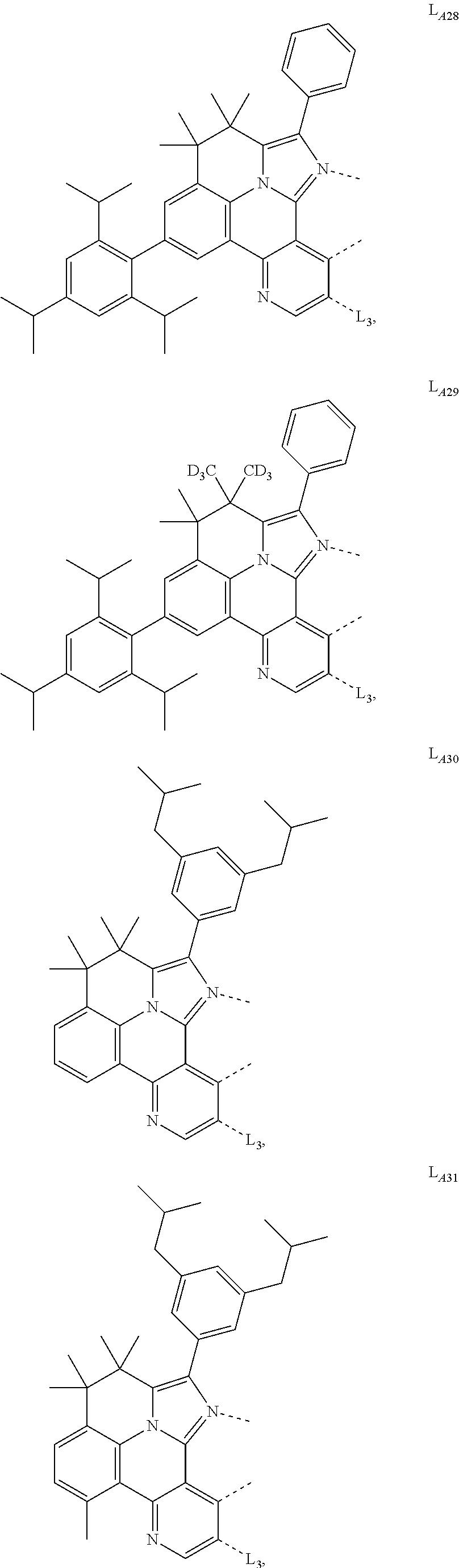 Figure US10301338-20190528-C00021