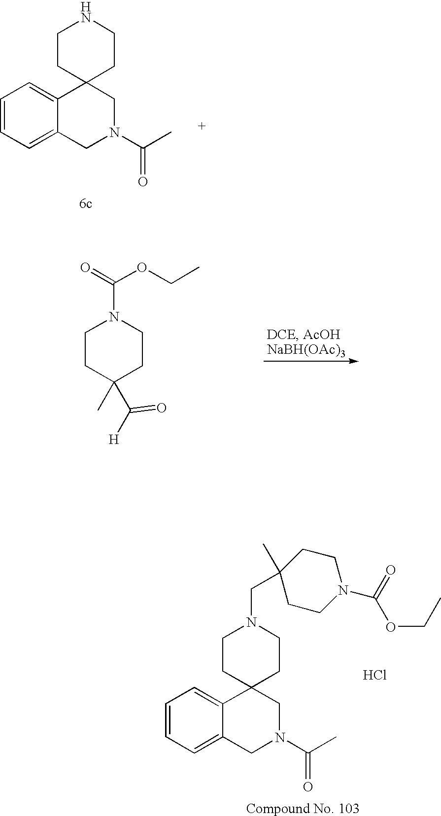 Figure US07863449-20110104-C00379