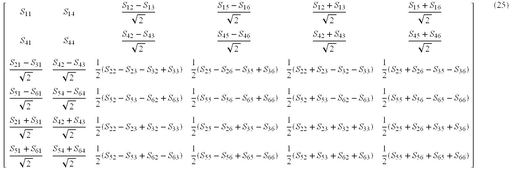 Figure US20040193382A1-20040930-M00019