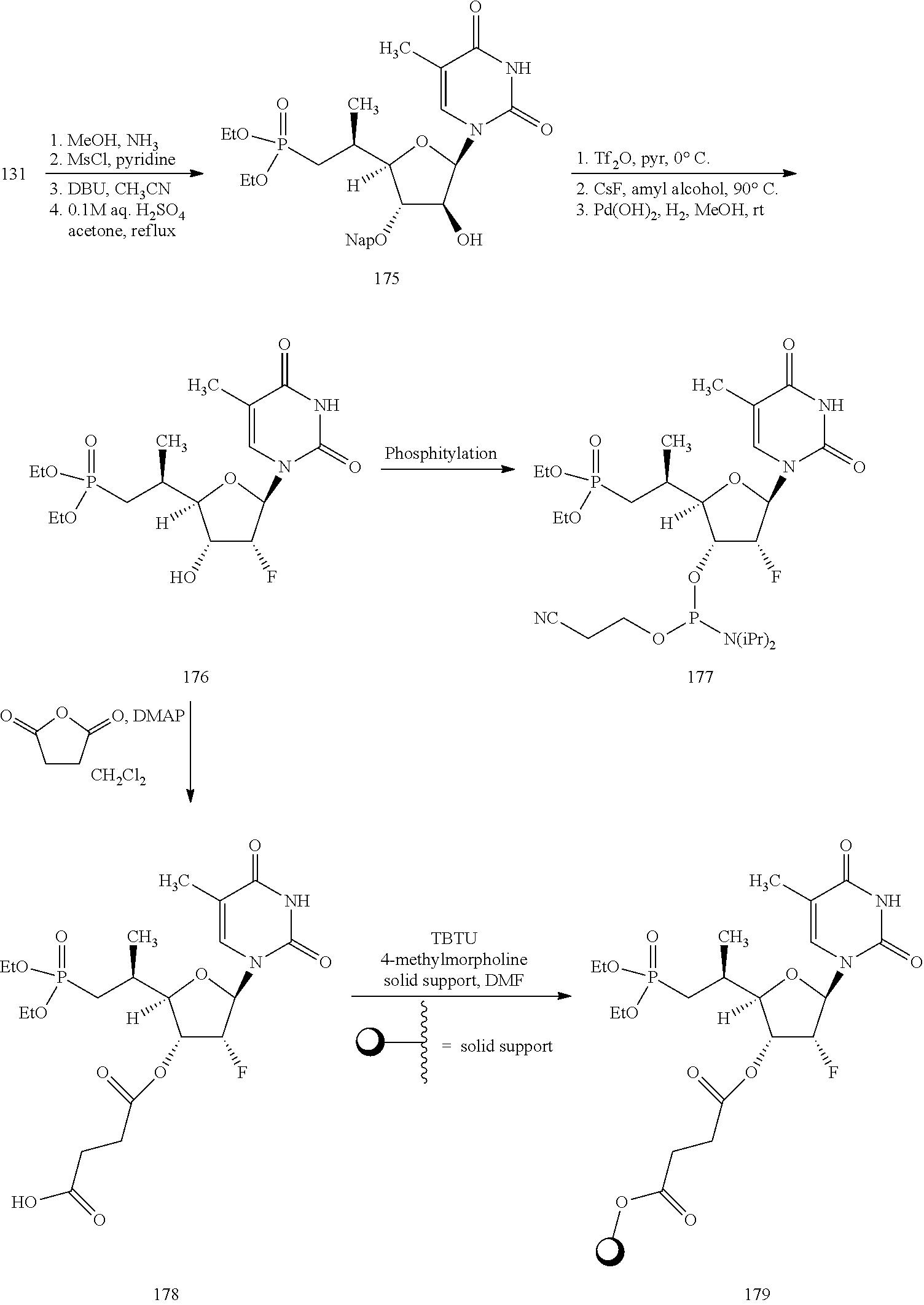 Figure US09738895-20170822-C00105