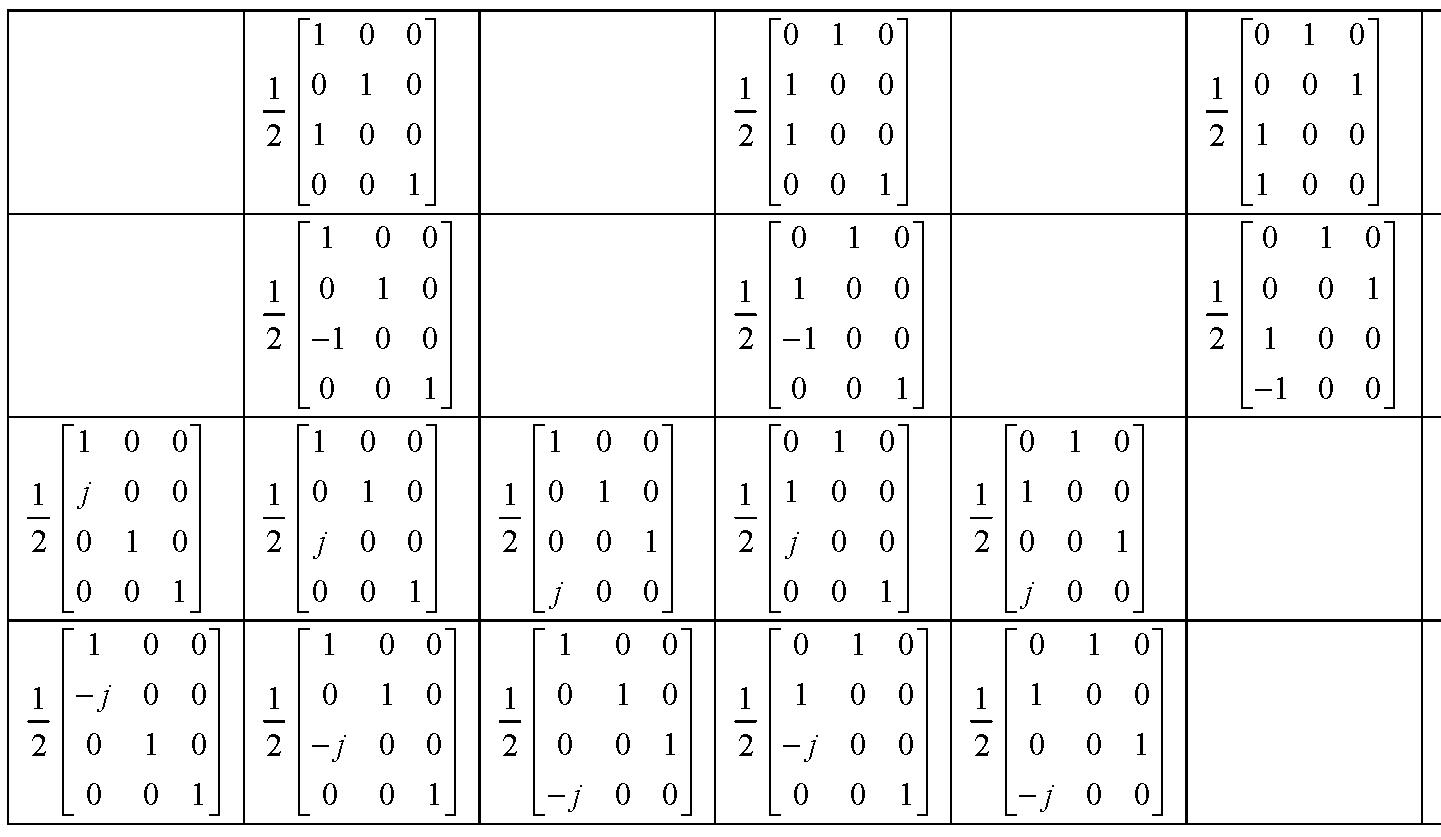 Figure 112010009825391-pat01219