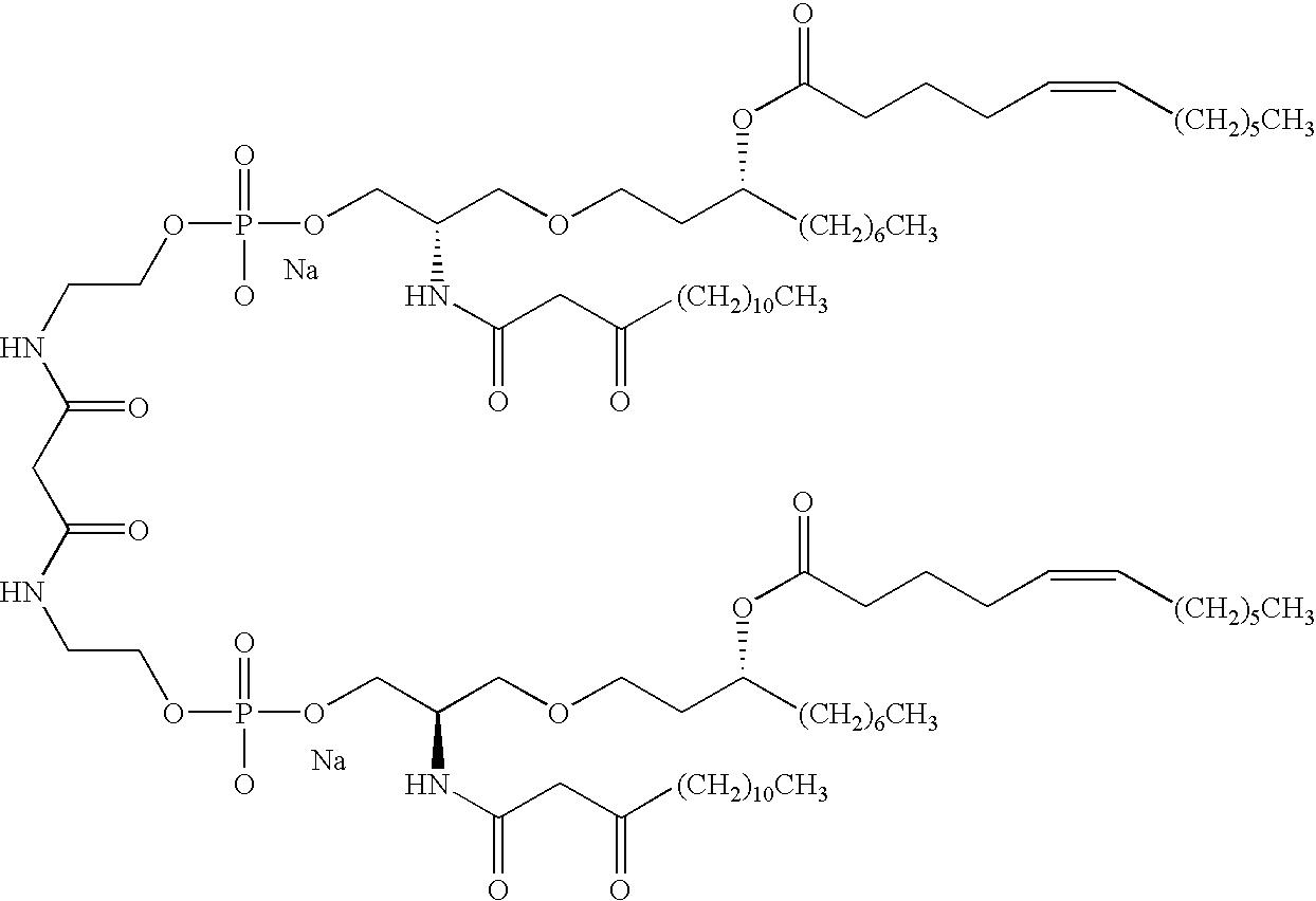 Figure US07976852-20110712-C00078