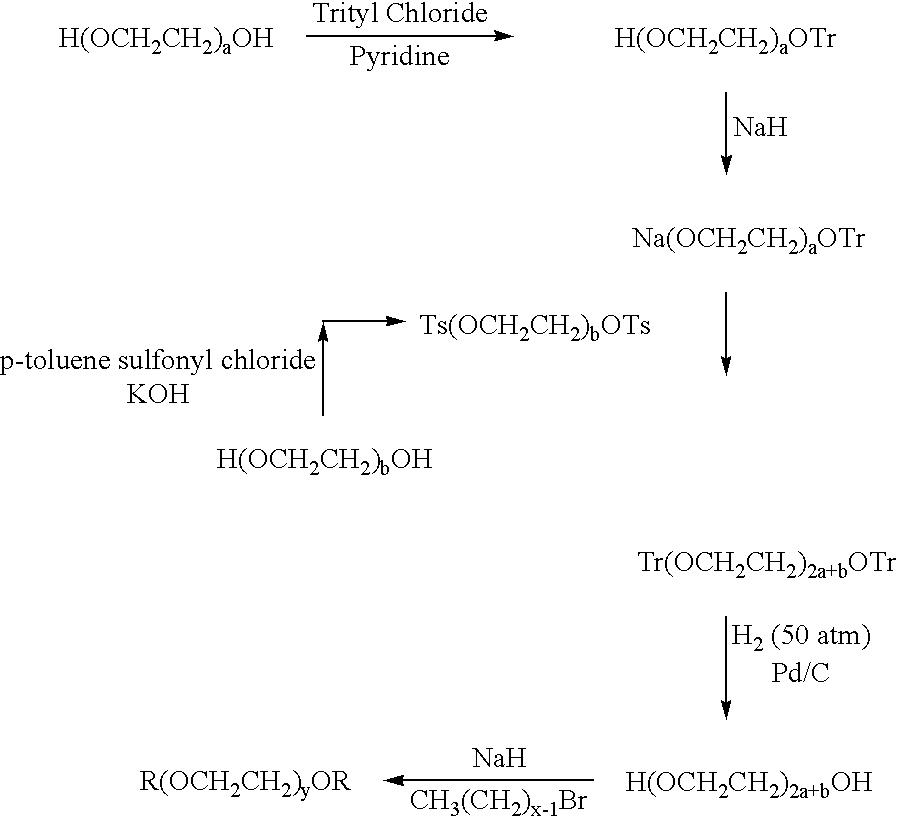 Figure US20030004304A1-20030102-C00001