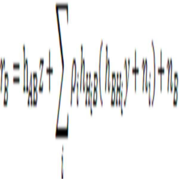 Figure 112012099909968-pat00021