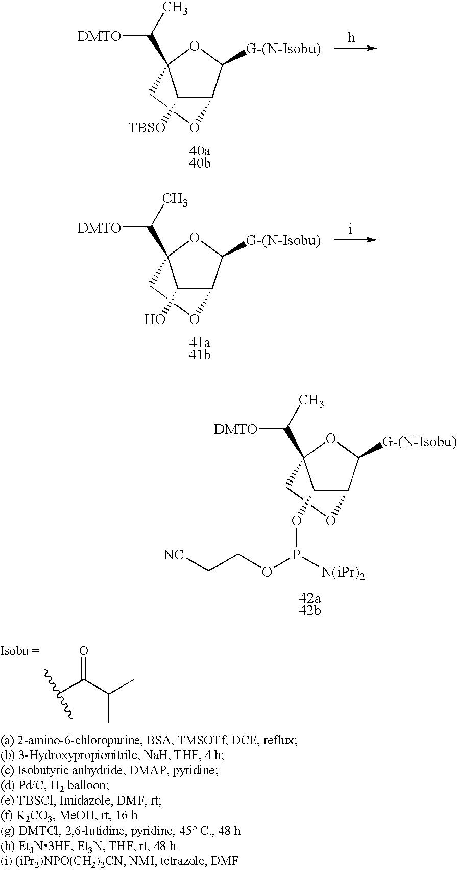 Figure US07750131-20100706-C00015