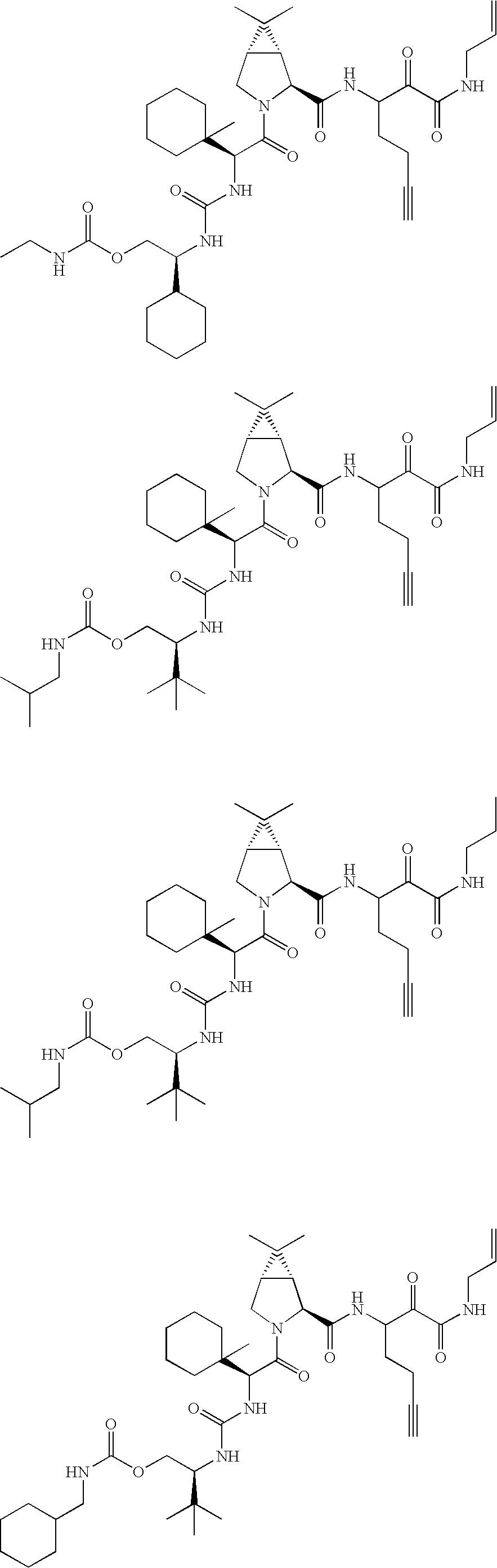 Figure US20060287248A1-20061221-C00379