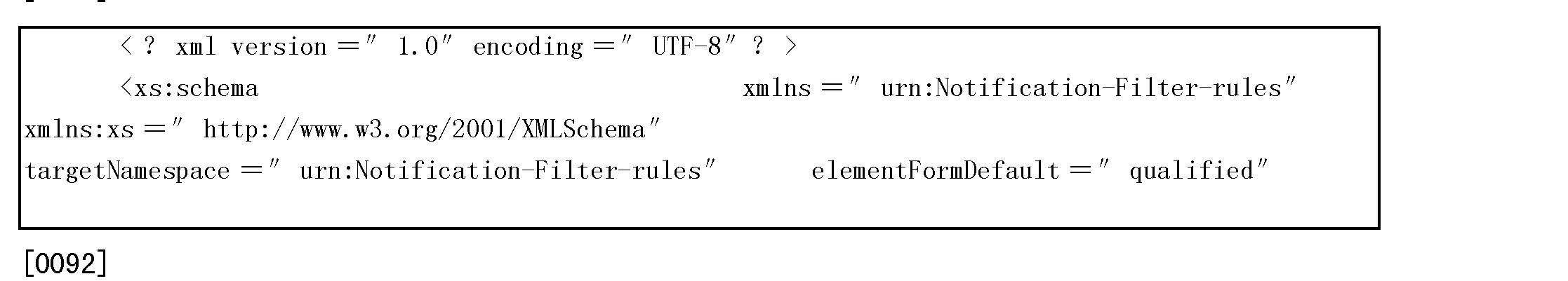 Figure CN101507187BD00081