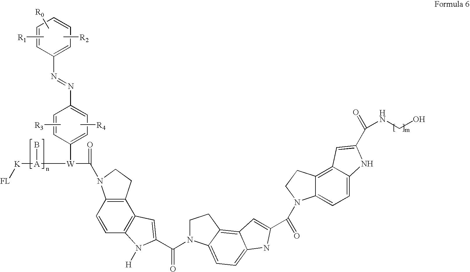 Figure US20040191796A1-20040930-C00011