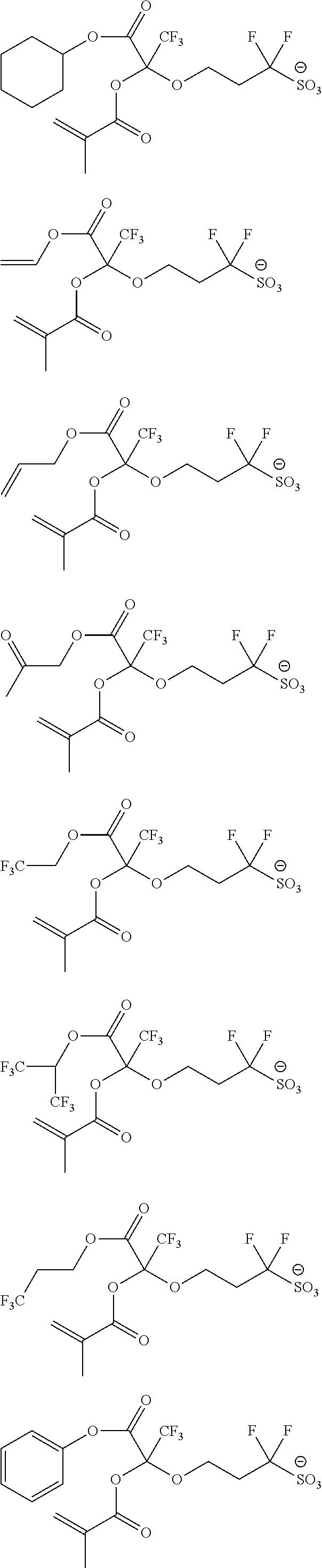 Figure US09182664-20151110-C00056