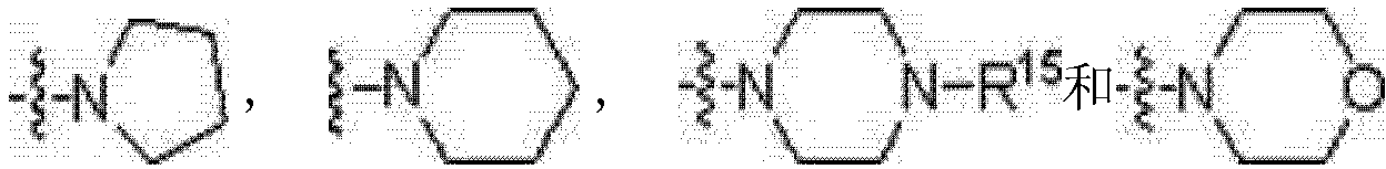 Figure CN102378762AC00063