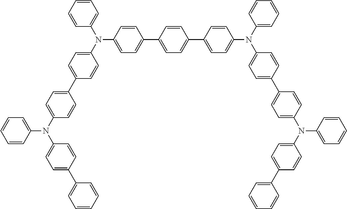 Figure US09748503-20170829-C00047
