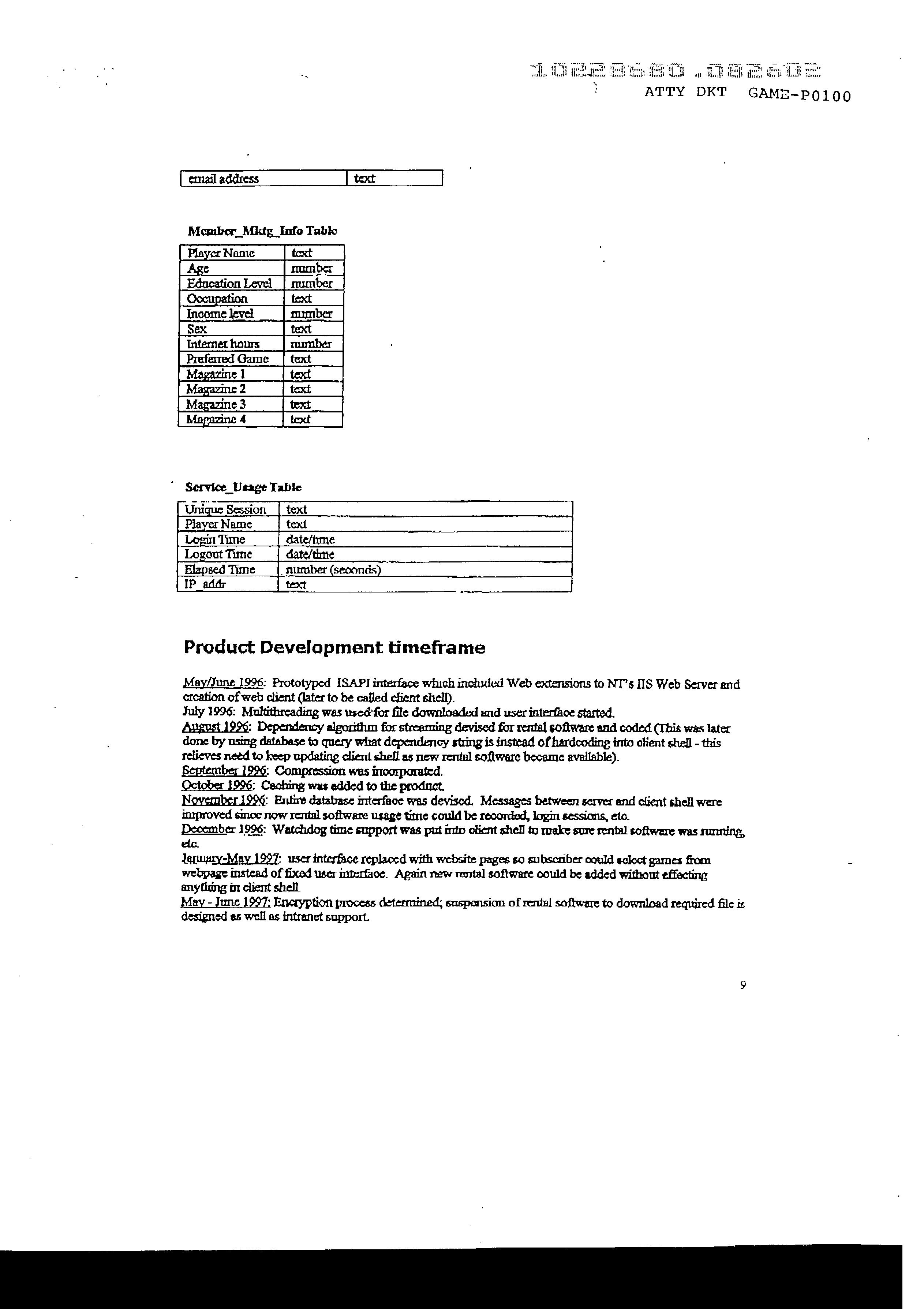 Figure US20030056112A1-20030320-P00010