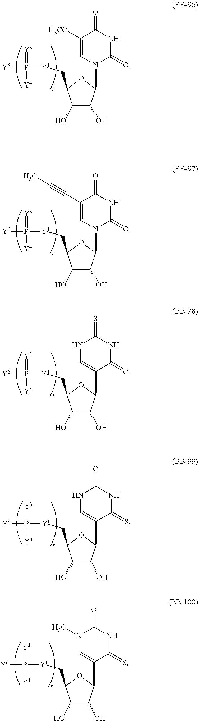 Figure US08664194-20140304-C00051