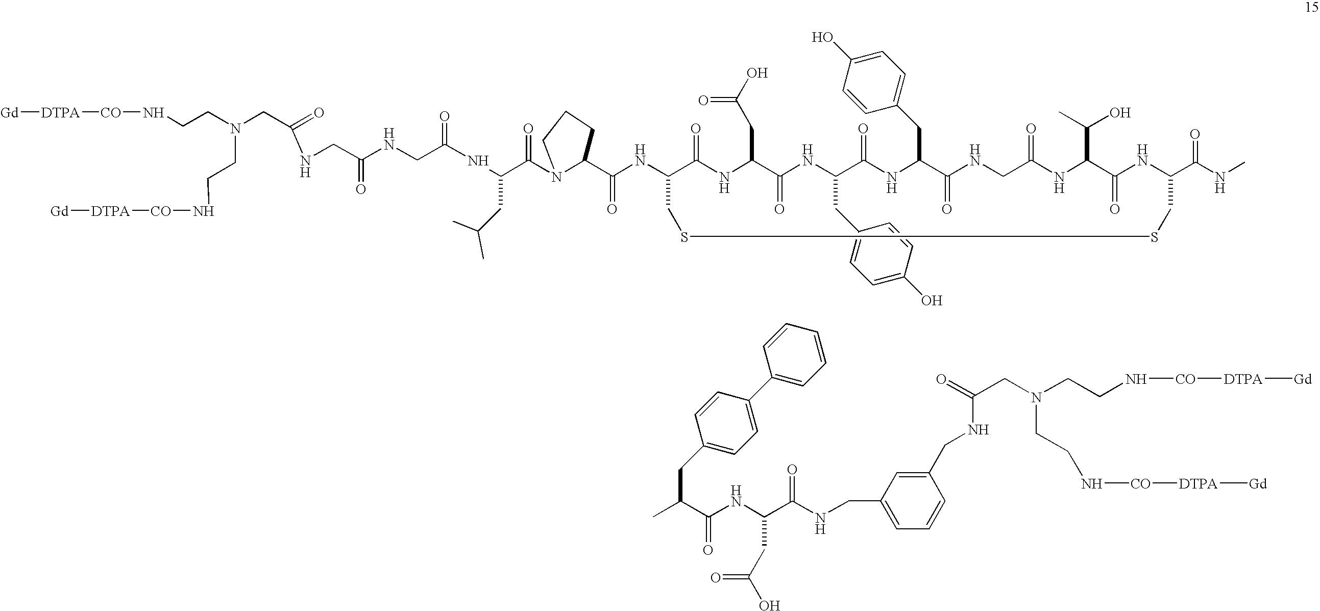 Figure US20030180222A1-20030925-C00075