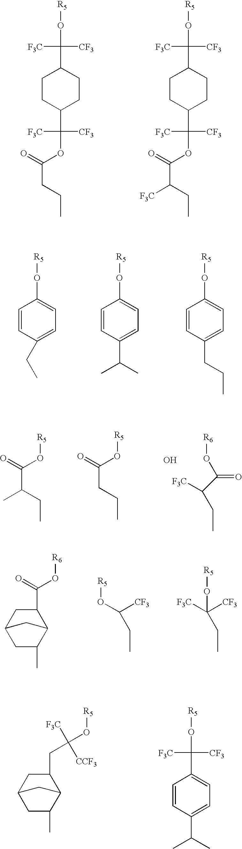 Figure US07714079-20100511-C00022