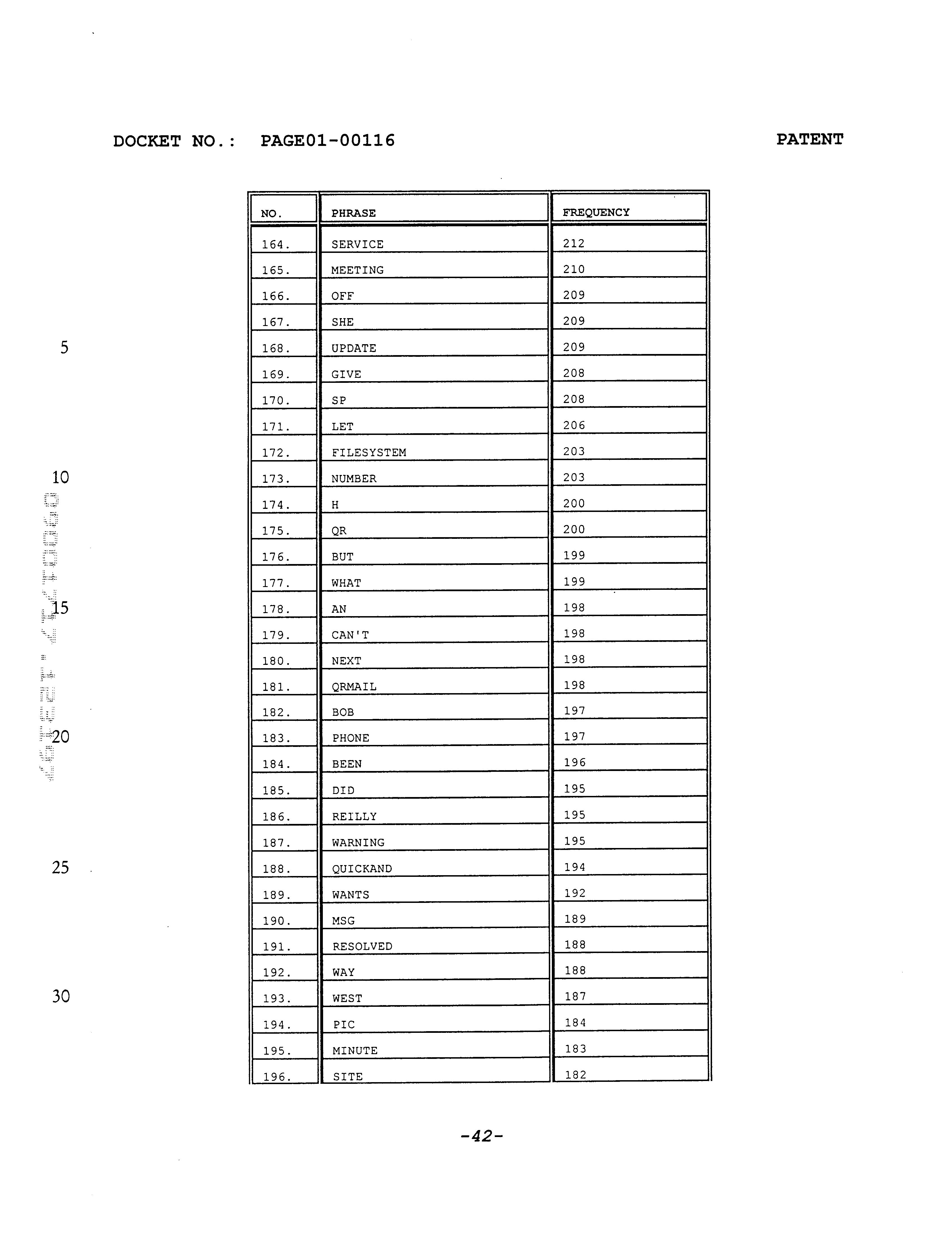 Figure US06198808-20010306-P00006