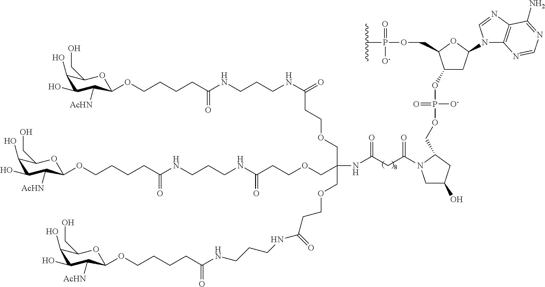 Figure US09714421-20170725-C00125