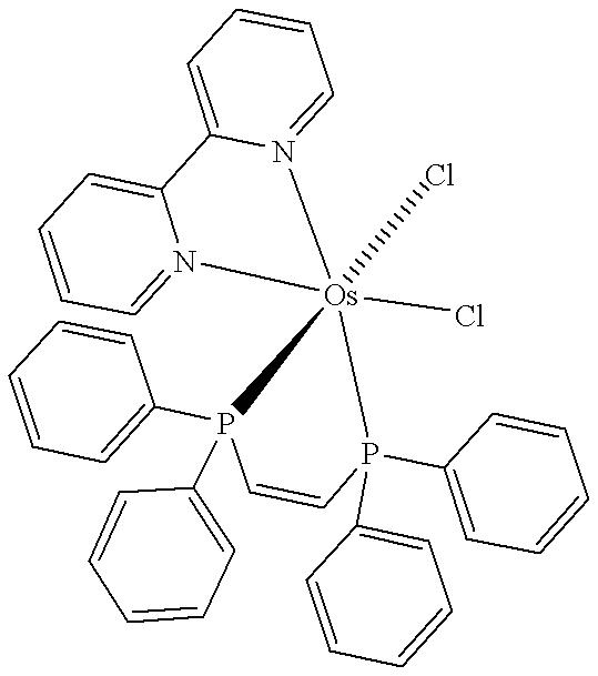 Double Neck Sg Wiring Schematic