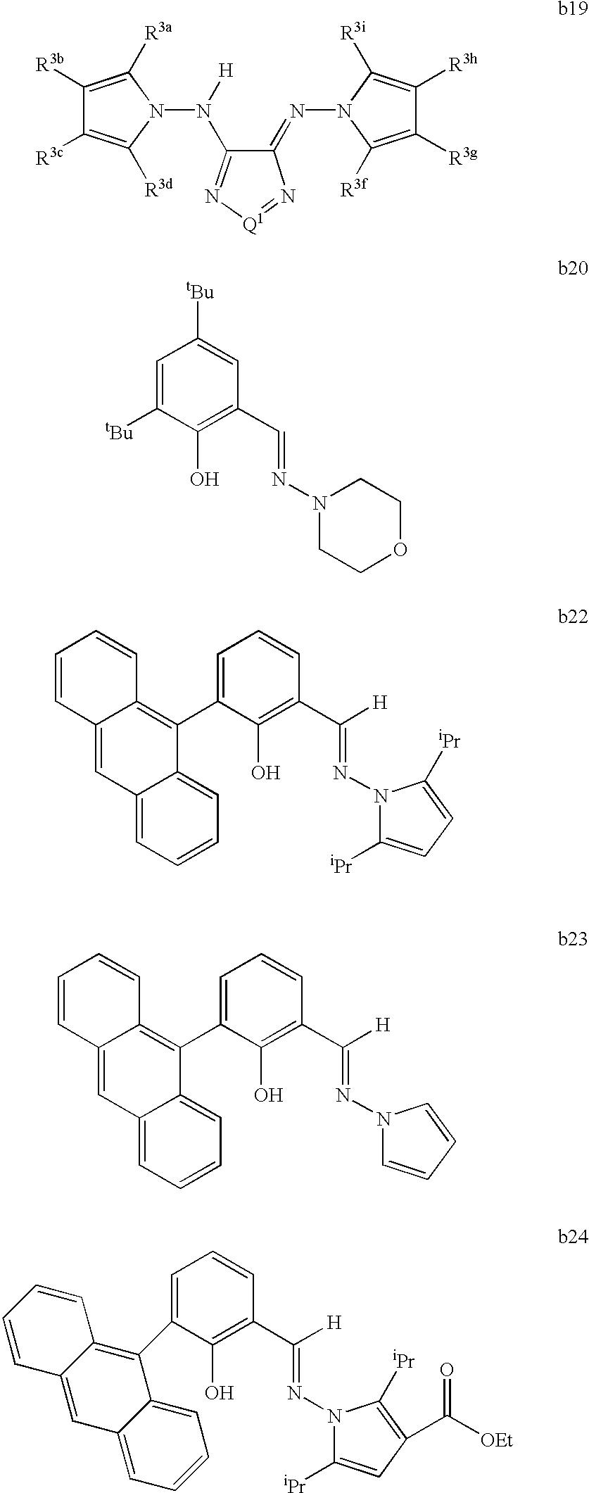 Figure US06545108-20030408-C00026
