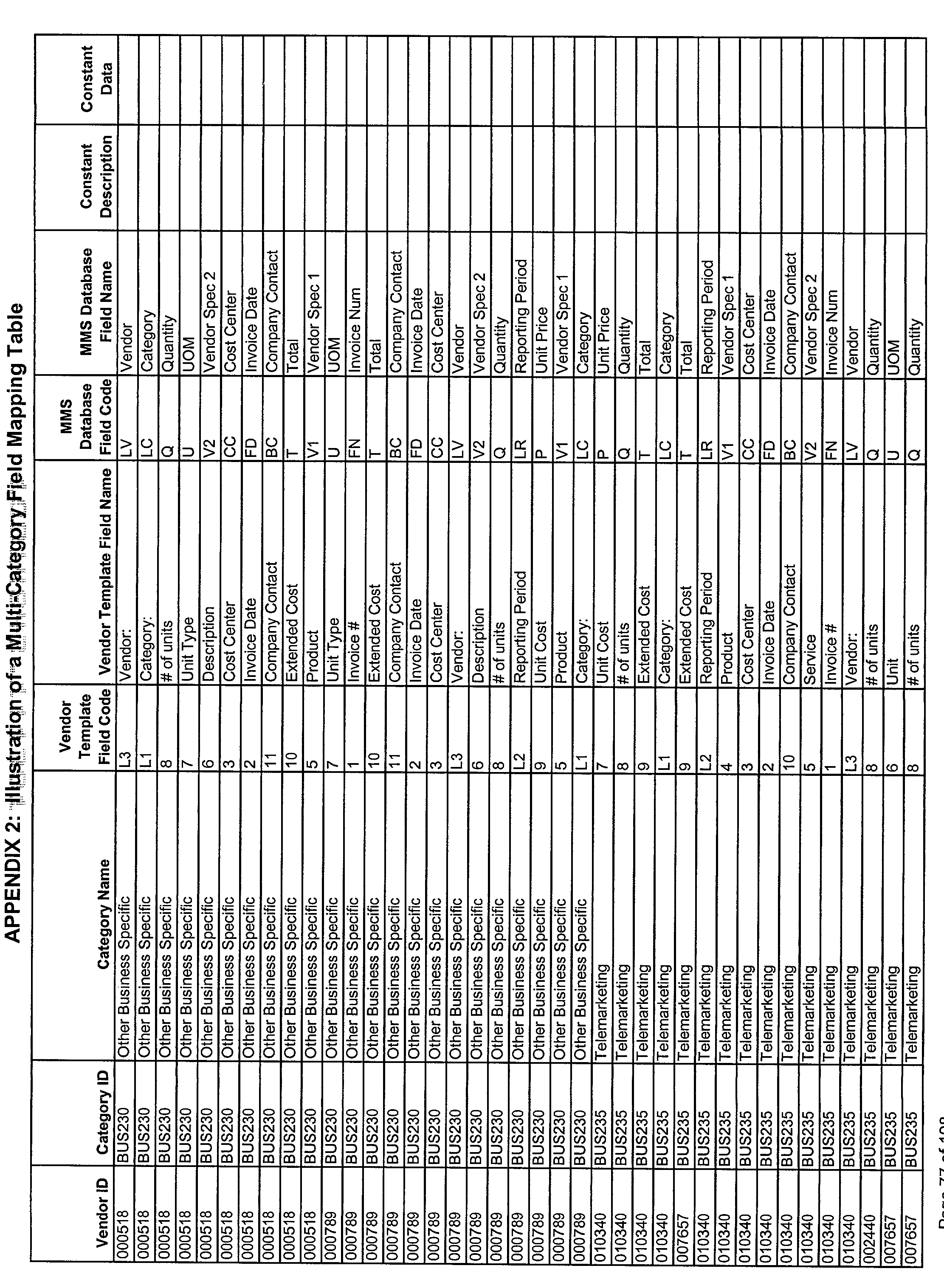 Figure US20020128938A1-20020912-P00018